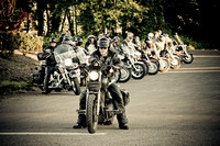 7th Annual Hub City Poker Run